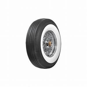Pneu Flanc Blanc Voiture : 560x14 560 14 76p tl bf goodrich 57mm flanc blanc pneu voiture pneu ~ Gottalentnigeria.com Avis de Voitures