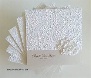 Wedding invitation new cheap embossed wedding invitatio for Wedding invitations sydney diy