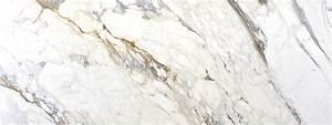 calacatta gold marble design – Home Furniture Ideas