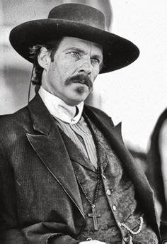 dennis quaid western movies best wyatt earp movie ever made authentic great info