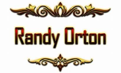 Randy Orton Clipground 2021