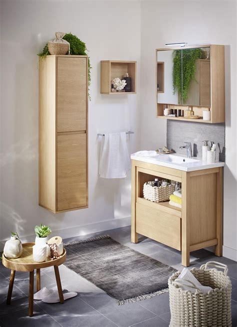 inspiration salle de bain et salle de bain lapeyre