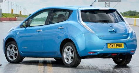 Nissan Small Car by Nissan Plans Small Car Made Entirely In India Rediff