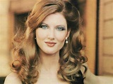 Annette O'Toole images Annette O'Toole HD wallpaper and ...
