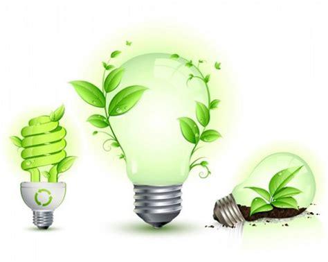 lade a risparmio energetico watt come scegliere le ladine a risparmio energetico idee