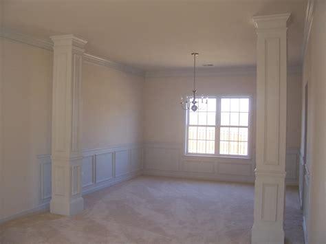 interior home columns interior house columns get domain pictures
