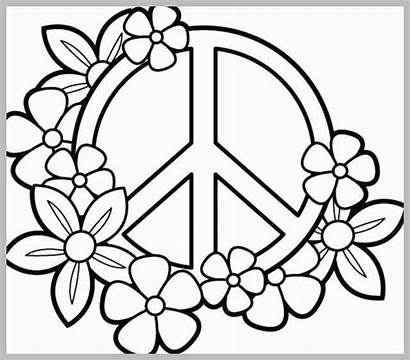 Coloring Pages Teenage Sheets Teen Cool Teens