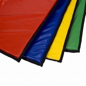 Spiegel 2m X 2m : colchonete colorido para piscina de bolinha de 2m x 2m ~ Bigdaddyawards.com Haus und Dekorationen