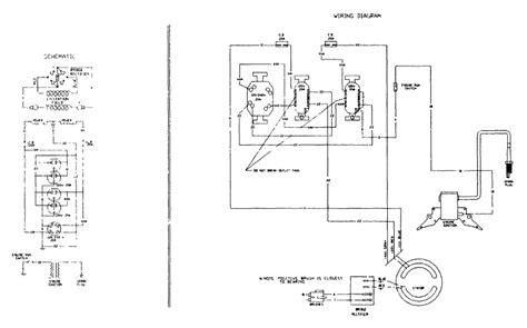 i an sears 4000w generator looks just like the