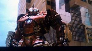 Leaked images from the Avengers: Age of Ultron trailer ...
