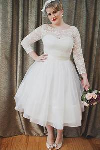 sexy illusion plus size wedding dresses 2016 lace wedding With dhgate wedding dresses plus size