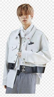 Jaehyun Nct Png - Jaehyun Cherry Bomb Png, Transparent Png ...