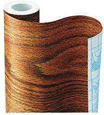 paint  vinyl walls   rv honey oak
