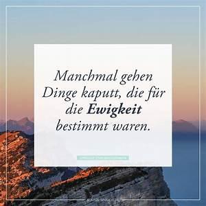 Traurige Bilder Zum Nachdenken : spr che zum nachdenken ber 227 spr che aus allen kategorien ~ Frokenaadalensverden.com Haus und Dekorationen