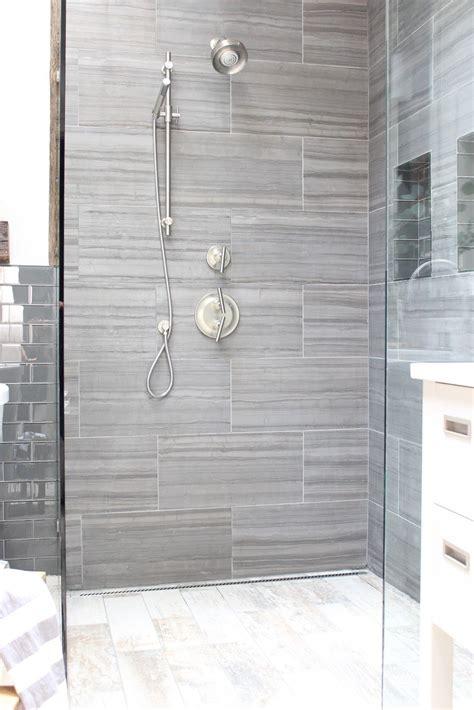 bathrooms bathroom tile designs gray
