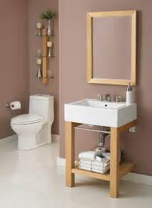 vanity ideas for small bathrooms bathroom small bathroom vanities ideas and how to one modern bathroom vanities for small