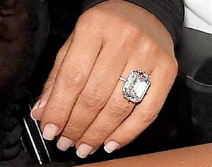 kim kardashian robbed in paris her campus With kim k wedding ring