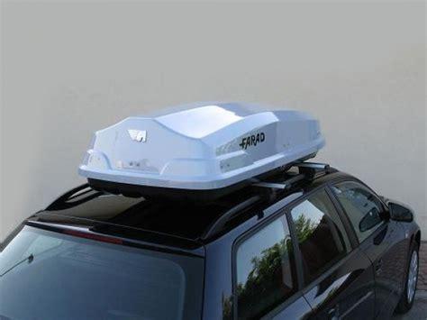 coffre de toit 207 28 images coffre de toit 207 sw coffre de toit peugeot 207 sw coffres de