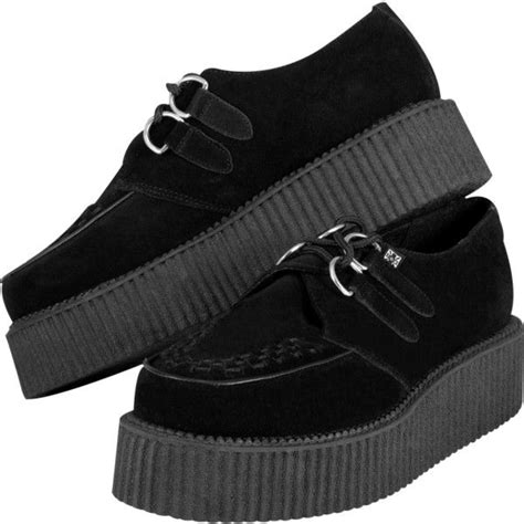 creepers p 658 best 25 creeper shoes ideas on creepers shoes