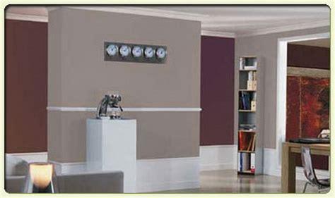 Raumgestaltung Farbe Beispiele by Raumgestaltung Farbe Maler Gronen Aus Aachen