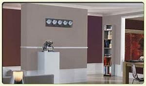 Raumgestaltung Farbe. raumgestaltung farben beispiele ...