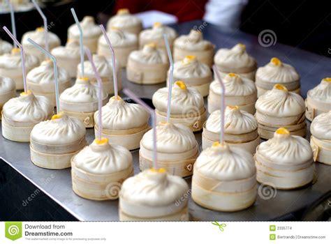 dim sum desserts dessert dim sum stock images image 2335774
