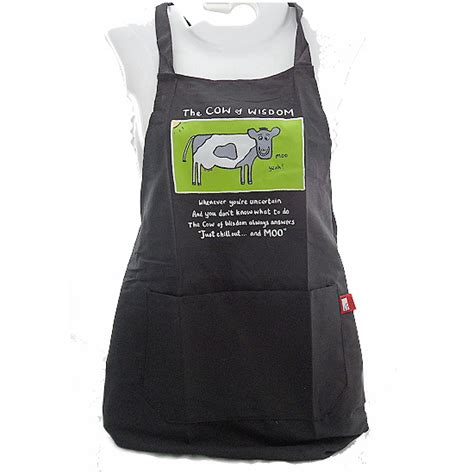 Buy Aprons Uk by 187 Aprons Buy Aprons