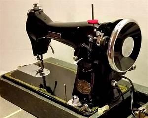 9 Best Antique Machines Images On Pinterest