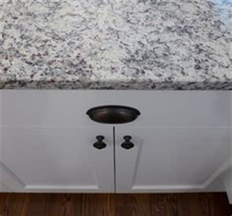 1000 images about kitchen remodel on venetian