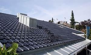 Gartenhaus Dach Blech : blech und dach startseite ~ Watch28wear.com Haus und Dekorationen