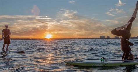 Paddle Boats Virginia Beach by Rudee Inlet Stand Up Paddle Virginia Beach Top Tips