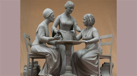 lengthy delay city approves central park statue