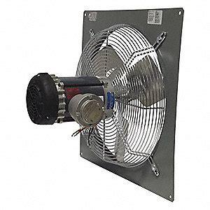explosion proof fans suppliers canarm exhaust fan hazardous location 18 in 29nv33 p18