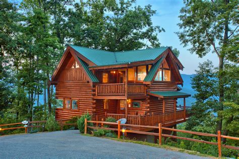 tn cabin rentals knoxville cabin rental