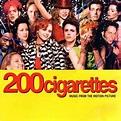 200 Cigarettes- Soundtrack details - SoundtrackCollector.com
