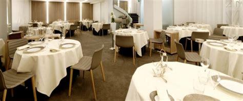 special cuisine reims restaurant le millénaire haute gastronomie reims