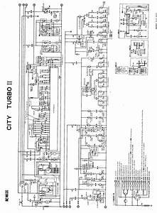 Diagram Honda City Sx8 Wiring Diagram Full Version Hd Quality Wiring Diagram Vetwiring2d Lacasa Ilfilm It