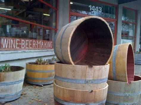 How To Prepare A Half Wine Barrel Planter Plastic Surgery In Boston Ma Maloney Surgeon San Antonio Texas Toilet Paper Roll Holder Eyelid White Table Skirts Walmart Animals Stackable Shoe Rack