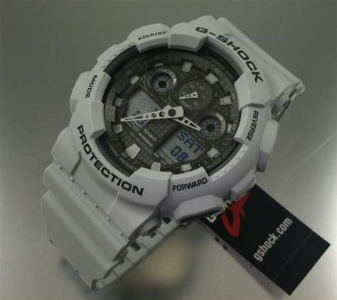 G Shock G Mix Grey gray casio g shock digi xl ga100lg 8a ebay