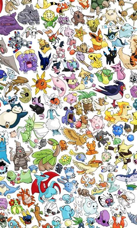 Iphone 6 Pokemon Wallpaper Fondos Para Whatsapp Patada De Caballo Pokemon Wallpaper Fondos De Pantalla Fondos Para
