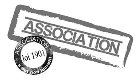 bureau association loi 1901 association loi 1901 changement bureau nouveau