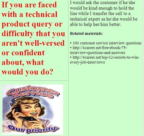 15 Best Images About Customer Service Behavioral Interview. Gallery Coffee Table. Pc In Desk. Acrylic Accent Table. Ut Dallas Help Desk. Is A Standing Desk Healthier. Bamboo Drawers. Multi Touch Table. White Small Computer Desk