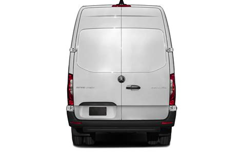 Rigorous inspection 6 model years or newer less than 75,000 miles. New 2019 Mercedes-Benz Sprinter 3500 - Price, Photos, Reviews, Safety Ratings & Features