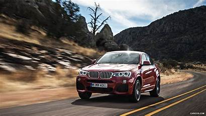Bmw X4 Melbourne Metallic Package Sport Wallpapers