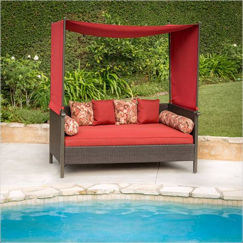 walmart patio lounge furniture walmart patio furniture chaise lounges patios home