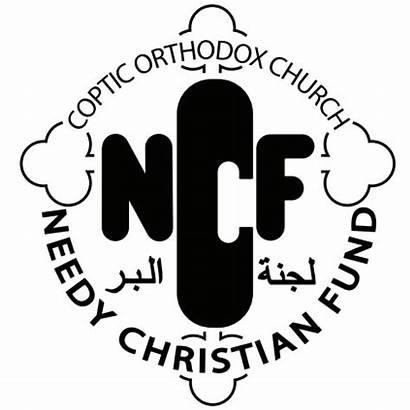 Needy Fund Christian Hisvine
