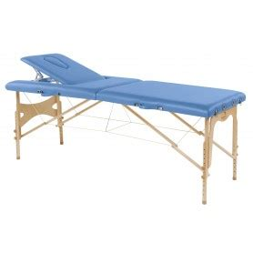 table d osteopathie toomed pliante table electrique d osteopathie ou table electrique de