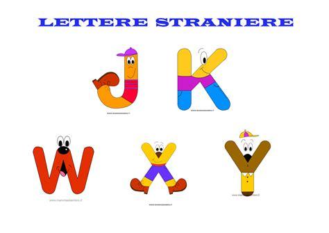 parole di 5 lettere letto parole 5 lettere 4 immagini 1 parola soluzioni