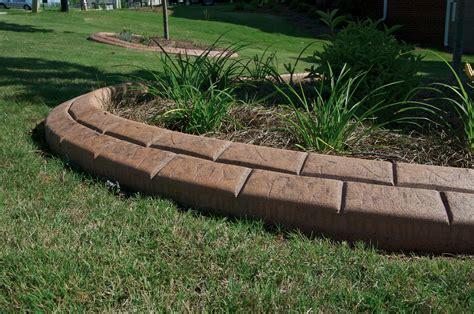 landscaping edging idea here free landscape design consultation