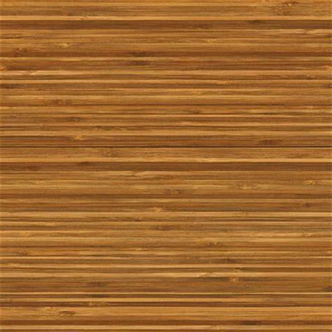 Stranded Bamboo Metroflor Windsor Plank Stranded Bamboo